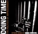 Doing Time The Politics Of Imprisonme Cd