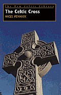 Celtic Tradition