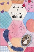 Apricots At Midnight & Other Stories Fr