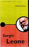 Sergio Leone Pocket Essentials