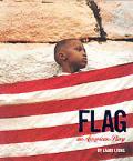 Flag An American Story