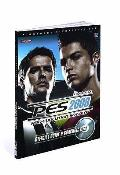 Pes 2008: Official Guide and Coaching DVD