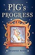 Pig's Progress