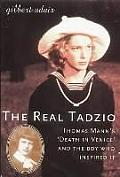 Real Tadzio Thomas Manns Death In Venice