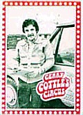 Confessions Of A Showman My Life In The