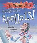Avoid Being on Apollo 13!