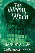 Weem Witch