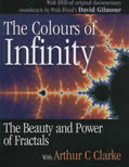 Colours Of Infinity The Beauty & Power of Fractals