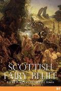 Scottish Fairy Belief Jan