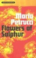 Flowers of Sulphur