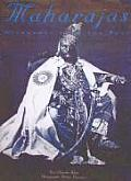 Maharajas Resonance From The Past