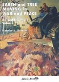 Earth and Tree Moving in War and Peace: 60 Golden Years