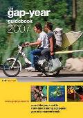 Gap-year Guidebook