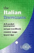 Italian Travelmate