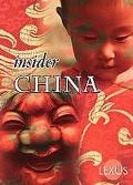 Insider China