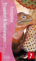 Footprint Ecuador & Galapagos 6th Edition