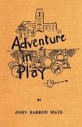 Adventure in Play