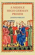 A Middle High German Primer