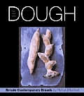 Dough Simple Contemporary Breads With DVD