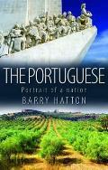 Portuguese: a Portrait of a People