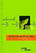 Church on the Move: New Church, New Generation, New Scotland