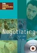 Dbc:negotiating