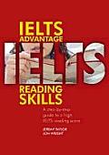 Ielts Advantage - Reading