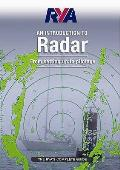 Rya Introduction To Radar: the Rya's Complete Guide