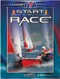 Rya Start To Race