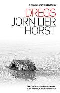 Dregs Jrn Lier Horst