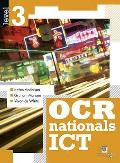 Ocr Nationals Ict Level 3