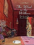 The Wind in the Willows V. 4
