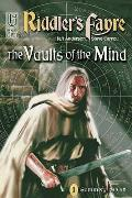Riddler's Fayre: the Vaults of the Mind
