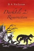 Darkisle: Resurrection
