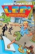 Lee's Holiday Showdown