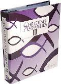 Christian Assemblies II