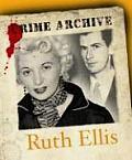 Ruth Ellis Crime Archive