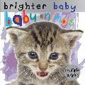 Brighter Baby Baby Animals