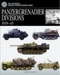Panzergrenadier Divisions 1939-45
