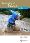 Fascination of Water: Puddles