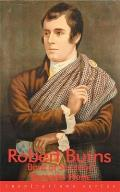 Robert Burns: Bard of Scotland