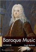 Baroque Music in Focus