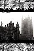Nature of Gothic a Chapter from the Stones of Venice Preface by William Morris
