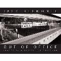 Out of Office: Images By a Travelling Salesman