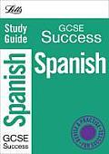 Spanish (Inc. Audio CD)