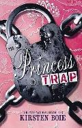 Princess Trap