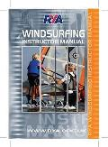 Rya Windsurfing Instructor Manual