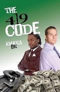 419 Code