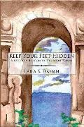 Keep Your Feet Hidden: a Southern Belle on the Shores of Tripoli