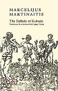 The Ballads of Kukutis
